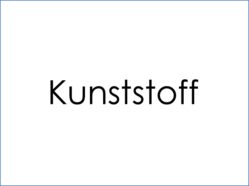 Kunststoff Produkte Planet Writing
