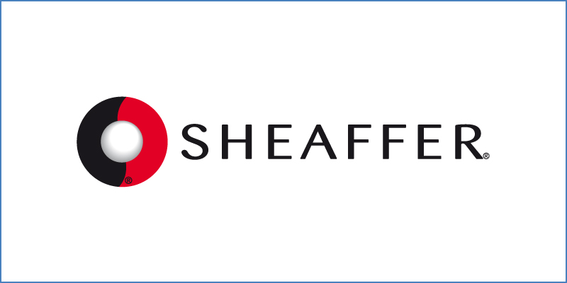 Sheaffer Logo