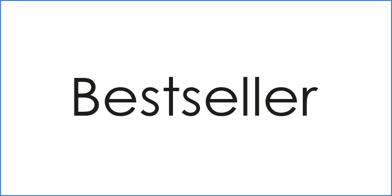 Bestseller Planet Writing